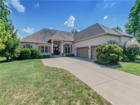 Property for sale at 5313 Cottage Grove Lane, Noblesville,  Indiana 46062